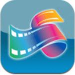 576电影安卓版