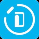 Diri Fit最新版app下载