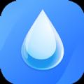 喝水宝宝手机版app下载