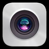 EMUI相机安卓版