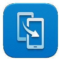 华为手机克隆助手app免费下载