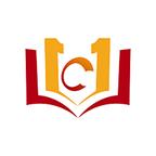立创教育app免费下载