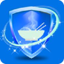 食品安全服务平台最新版app下载