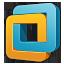 vmware去虛擬化插件官方版(系統優化) v1.0 免費版