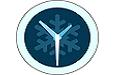 时间冻结影子系统还原工具官方版(其他应用) v3.2.0  绿色版