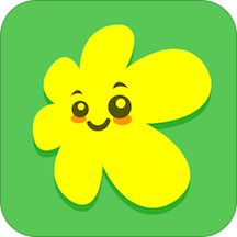 春暖学语文app最新下载