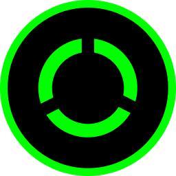 RazerCortex綠色版(其他應用) v1.0  最新版