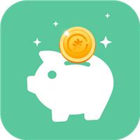 白猪任务赚钱安卓版
