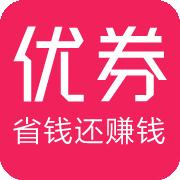 小猪惠买app手机版下载
