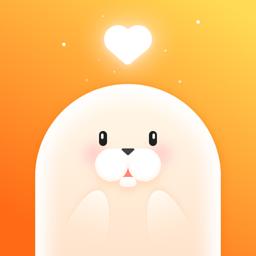 开心玩手机版app下载