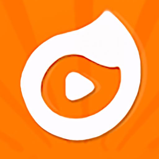 芒果社区app免费版下载
