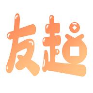 友趣宝最新版app下载