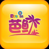 芭鲜海购app手机版下载