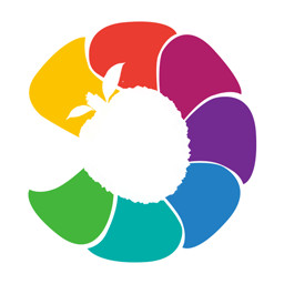 灵山全城服务最新版app下载