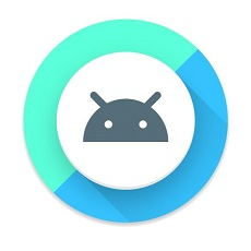 Flappy最新版app下载
