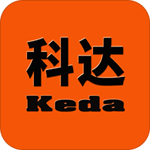 科达云平台最新版app下载