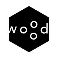 我的木头手机版app下载
