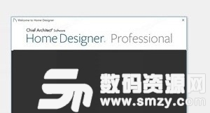 Home Designer Professional专业版下载