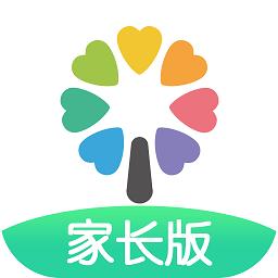 智慧树家长版安卓版(教育学习) v7.0.1 手机版