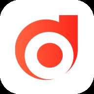 会计云课堂免费版(教育学习) v2.2.0 手机版