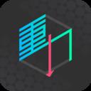 重力动最新版app下载