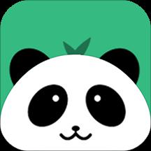 熊猫找房最新版app下载