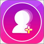 手机微商工具最新版app下载