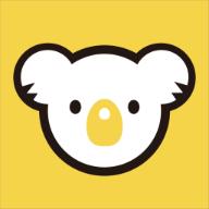 考拉亲子最新版app下载