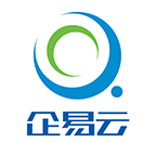企易云最新版(商务办公) v1.0.1 安卓版