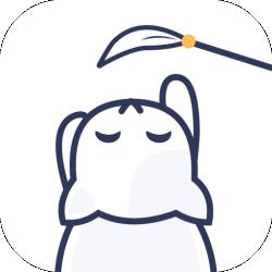 宠酱安卓版(生活服务) v1.2.0 最新版