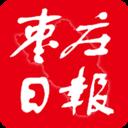 枣庄日报app安卓版下载