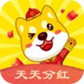 快乐招财犬app免费版下载