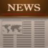 虹新闻安卓版(阅读工具) v1.0 免费版