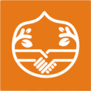 农拼团app手机版下载