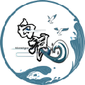 白浪創客自媒體洗稿軟件綠色版(辦公軟件) v1.09  免費版