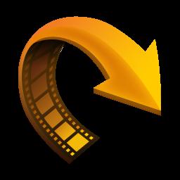 Wise Video Con官方版(格式转换) v2.22 绿色版