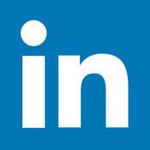LinkedIn領英電腦綠色版