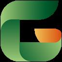 浩辰云图电脑绿色版