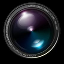 锁屏摄像最新版(图形图像) v5.0.0 免费版