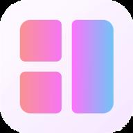 天天拼图安卓版(图形图像) v5.9.0 手机版