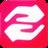 雕师爷雕塑行业管理系统软件中文版(商业贸易软件) v2.0.1 官方版