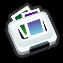 JBatch It图案转换软件官方版(图像处理) v6.38  绿色版