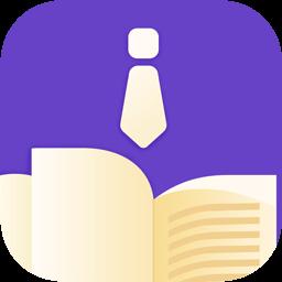 �S身保典安卓版(商�辙k公) v4.8.2 最新版