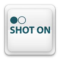 Shot水印编辑器安卓版(图形图像) v4.1 免费版