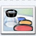 萬能圖片轉換工具綠色版