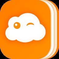 小棉花成长册安卓版(图形图像) v1.0 最新版