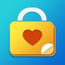 隐私相册管家助手手机版(相片摄影) v2.0.0 最新版