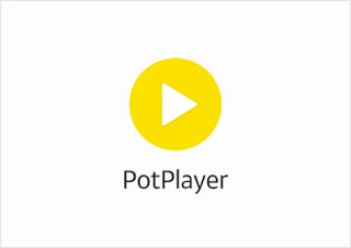 PotPlayer 32v1.7.21174