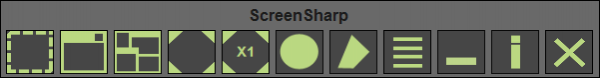 ScreenSharpv1.2.5.0