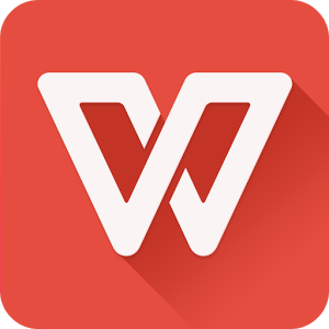 WPS Officev12.2